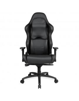 Wizard Anda Seat Dark Wizard Gaming Chair (Black)